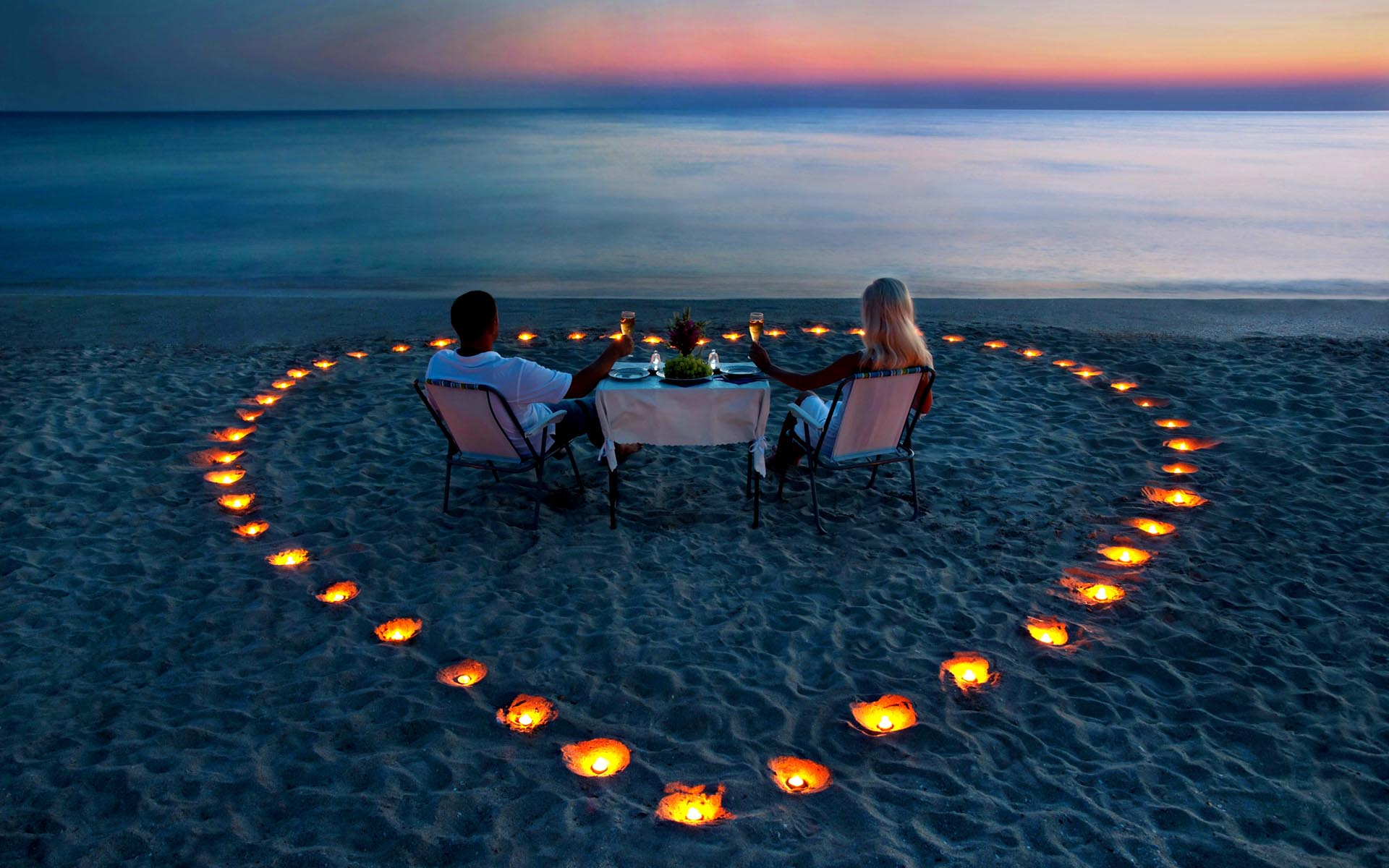 romantic-evening